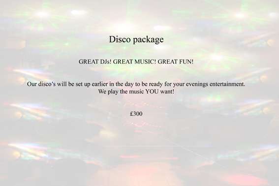 72Disco_package.jpg