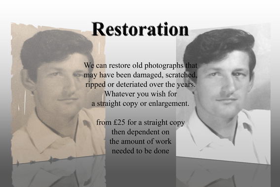 72new_promo_restoration.jpg