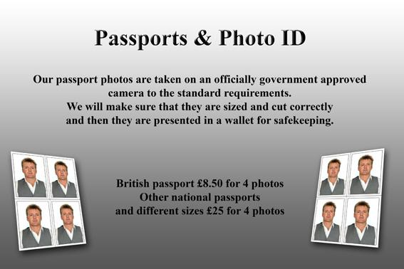 a72new_promo_passports.jpg